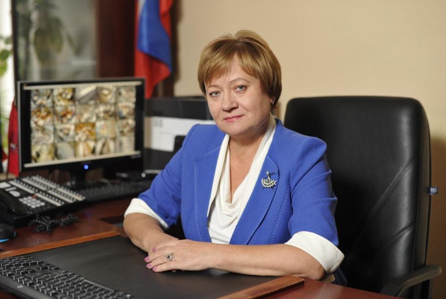 Постоянная прописка в москве официально