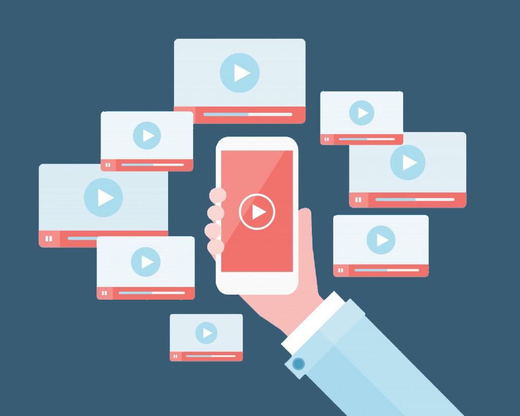 Видеозаписи и интернет-трансляции судебных заседаний